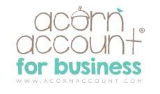 Acorn Account for Business