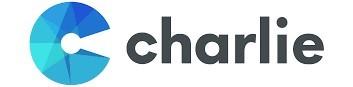 Charlie hr logo