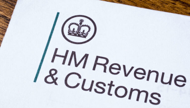 Small business guide to UK corporation tax