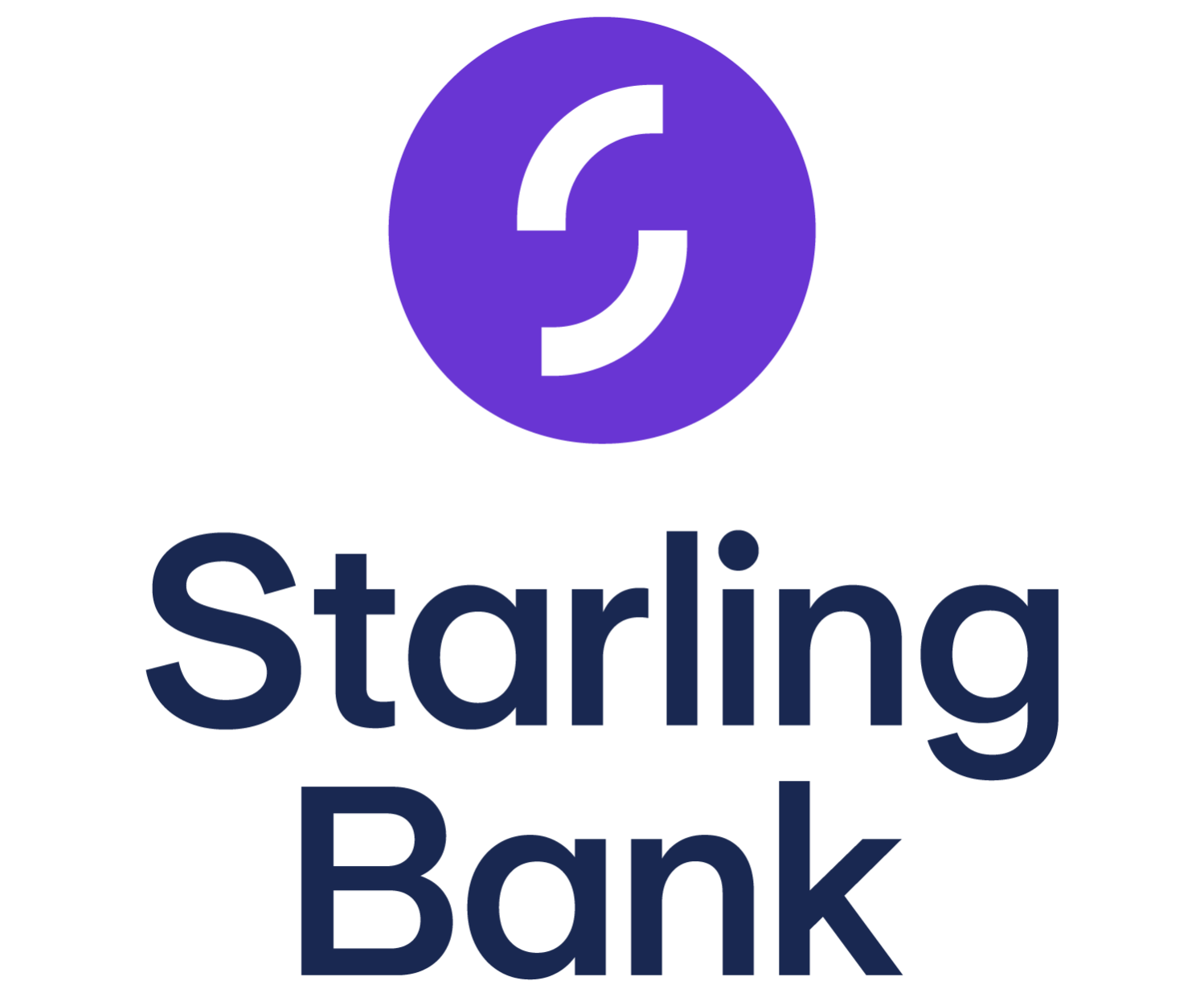 Starling Bank Business Account
