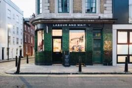 Public house exterior image