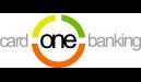 CardOneBanking logo