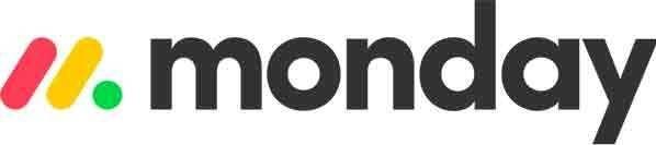 Monday-com-logo