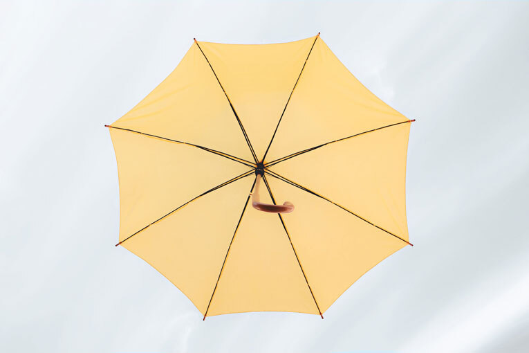 The facts about umbrella companies