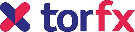 Torfx logo