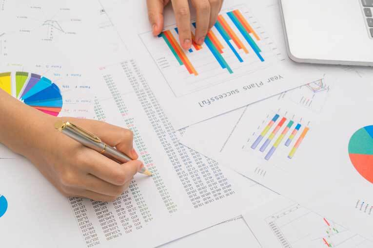 How to calculate profit for your business
